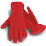 Polatherm gloves-RG